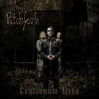 19/07/2010 : Project Pitchfork - Continuum Ride