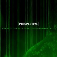 26/06/2010 : Prospective - Perfect evolution of humanity