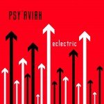 13/04/2010 : Psy'Aviah - eclectric
