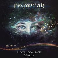17/12/2015 : Psy'Aviah - Never Look Back / Words