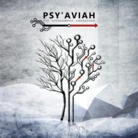 03/01/2016 : Psy'Aviah - The Xenogamous Endeavour