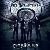 05/12/2017 : PsycHolies - Inner Labyrinth