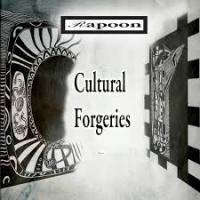 04/03/2015 : Rapoon - Cultural Forgeries