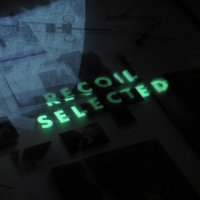 19/04/2010 : Recoil - Selected