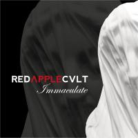 03/10/2019 : Red Apple Cult - Immaculate