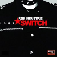 12/06/2010 : Red Industrie - Switch