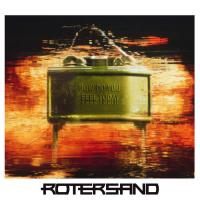 26/04/2020 : Rotersand - How Do You Feel Today?