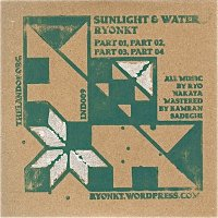 05/04/2010 : Ryonkt - Sunlight & Water