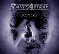 09/05/2017 : Saint Astray - Abyss