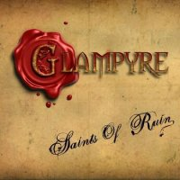 28/05/2011 : Saints Of Ruin - Glampyre