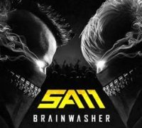 13/07/2010 : SAM - Brainwasher