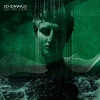 30/01/2021 : Schonwald - Abstraction