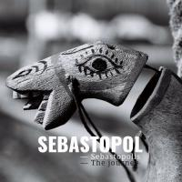 02/12/2016 : Sebastopol - Sebastopol - The Journey