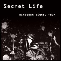 04/06/2011 : Secret Life - nineteen eighty four