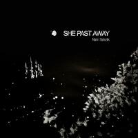 20/07/2015 : She Past Away - Narin Yalnɪzlɪk
