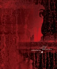 29/03/2010 : Simulacra - There Is A Fountain Filled With Blood