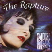 11/10/2017 : Siouxsie and the Banshees - Superstition / The Rapture