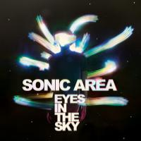 09/10/2018 : Sonic Area - Eyes In The Sky