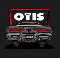 26/09/2012 : Sons Of Otis - Seismic