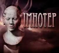 20/12/2011 : Sopor Aeternus & The Ensemble of Shadows - Imhotep