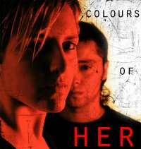 24/12/2010 : Spleenveil - Colours Of Her