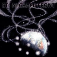 22/12/2018 : St. Michael Front - End Of Ahriman