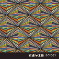 15/08/2010 : Starfucker - The B-sides