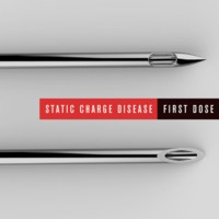15/04/2018 : Static Charge Disease - First Dose