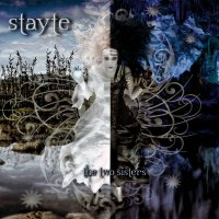 22/12/2010 : Stayte - The Two Sisters