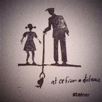 23/02/2014 : Steiner - at or from a distance