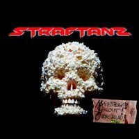 11/10/2011 : Straftanz - Mainstream Sellout Overground