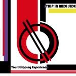 04/11/2010 : Strip In Midi Side - Your stripping experience