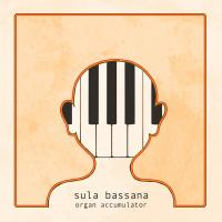 20/01/2017 : Sula Bassana - Organ Accumulator + Disappear