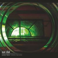 13/07/2018 : Sun Dial - Science Fiction - a compendium of space soundtrax