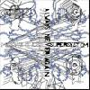 01/03/2006 : Supersystem - Always never again
