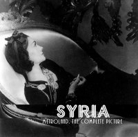24/10/2010 : Syria - Metroland The Complete Picture