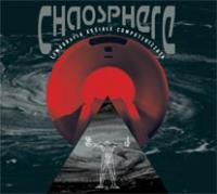 23/03/2014 : T.A.C. - Chaosphere