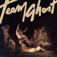 21/09/2010 : Team Ghost - Celebrate what you can't see EP