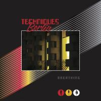 17/09/2019 : Techniques Berlin - Breathing