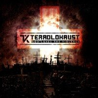 16/10/2011 : Terrolokaust - God Loves The Violence