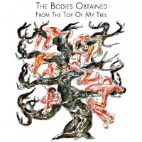 12/09/2010 : The Bodies Obtained - From the top of my tree