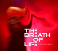 04/12/2020 : The Breath Of Life - Sparks Around Us