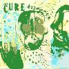 01/11/2008 : The Cure - 4:13 Dream