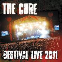 17/01/2012 : The Cure - Bestival 2011 Live