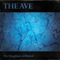 19/12/2012 : The Daughters Of Bristol - The Ave