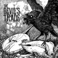 01/04/2019 : The Devil's Trade - What Happened To The Little Blind Crow