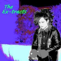 12/11/2011 : The Ex-Tracts - The Ex-Tracts demo