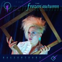 18/03/2011 : The Frozen Autumn - Rallentears