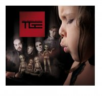 20/05/2011 : The Ghost Effect - TGE