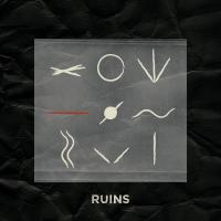 16/08/2015 : The Girl Who Cried Wolf - Ruins